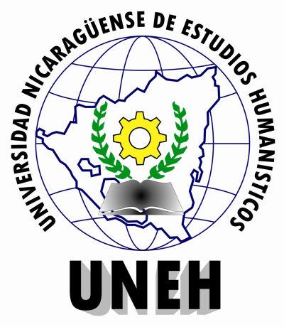 Universidad Nicaraguense de Estudios Humanisticos UNEH