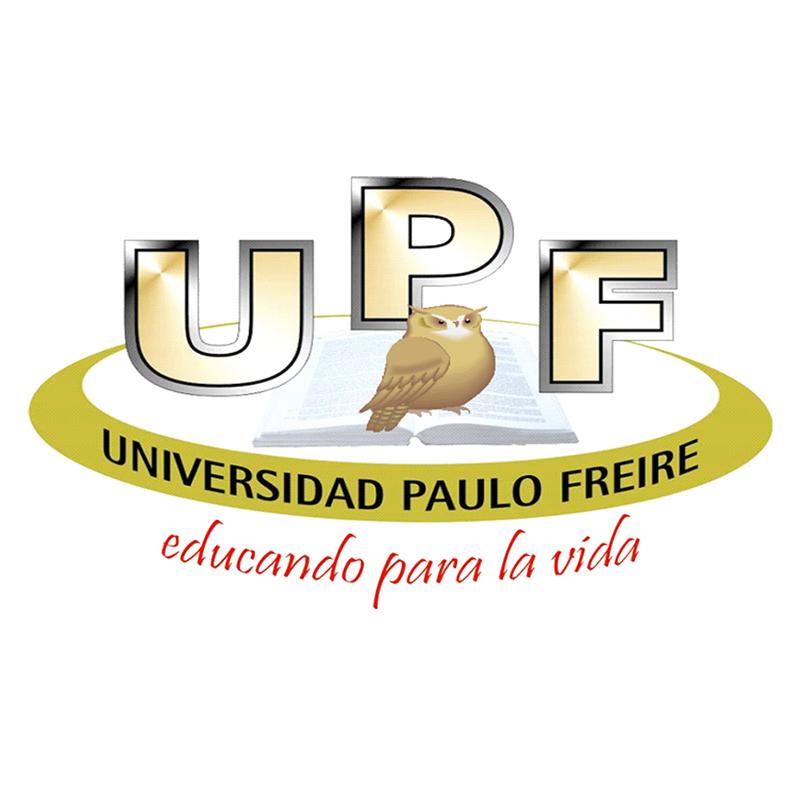 Universidad Paulo Freire