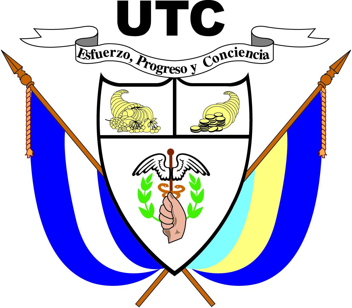 Universidad Técnica de Comercio