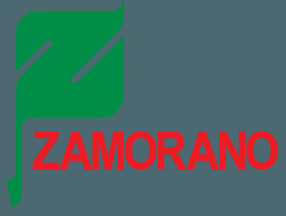 Escuela Agrícola Panamericana Zamorano