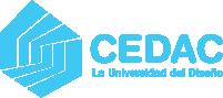 CEDAC La Universidad del Diseño