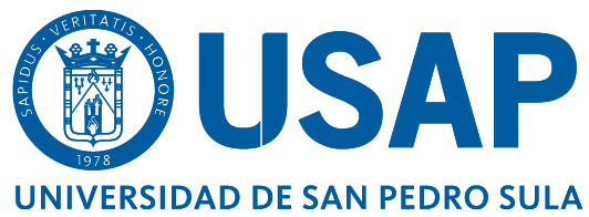 Universidad de San Pedro Sula