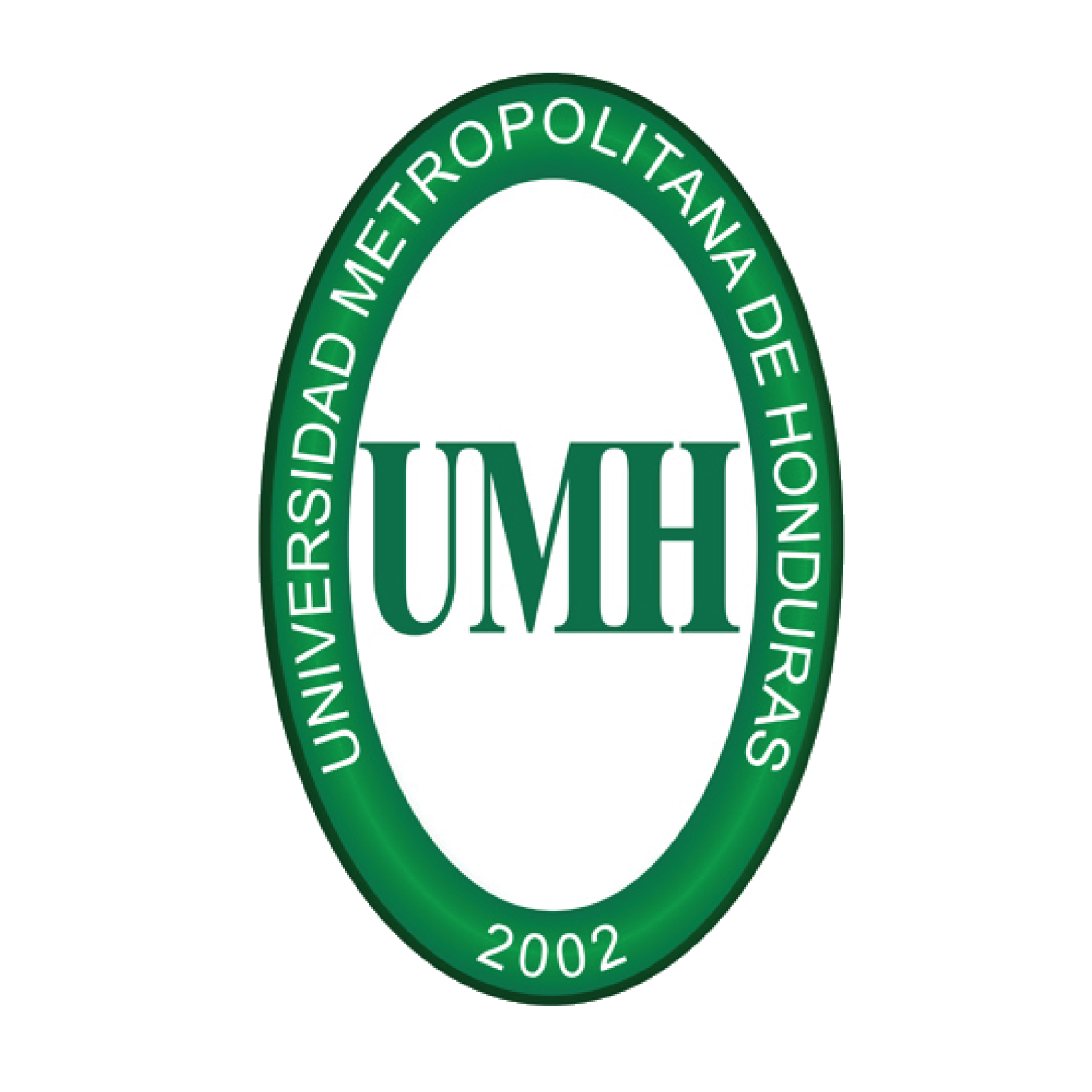 Universidad Metropolitana de Honduras