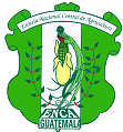 Escuela Nacional Central de Agricultura