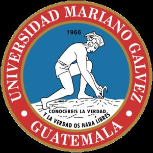 Universidad Mariano Gálvez de Guatemala