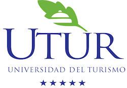 Universidad del Turismo (UTUR)