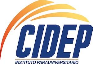 Centro Iberoamericano de Desarrollo Profesional CIDEP