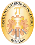 Instituto Superior de Ingeniería