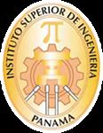 Instituto Superior de Ingeniería