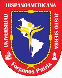Universidad Hispanoamericana Justo Sierra