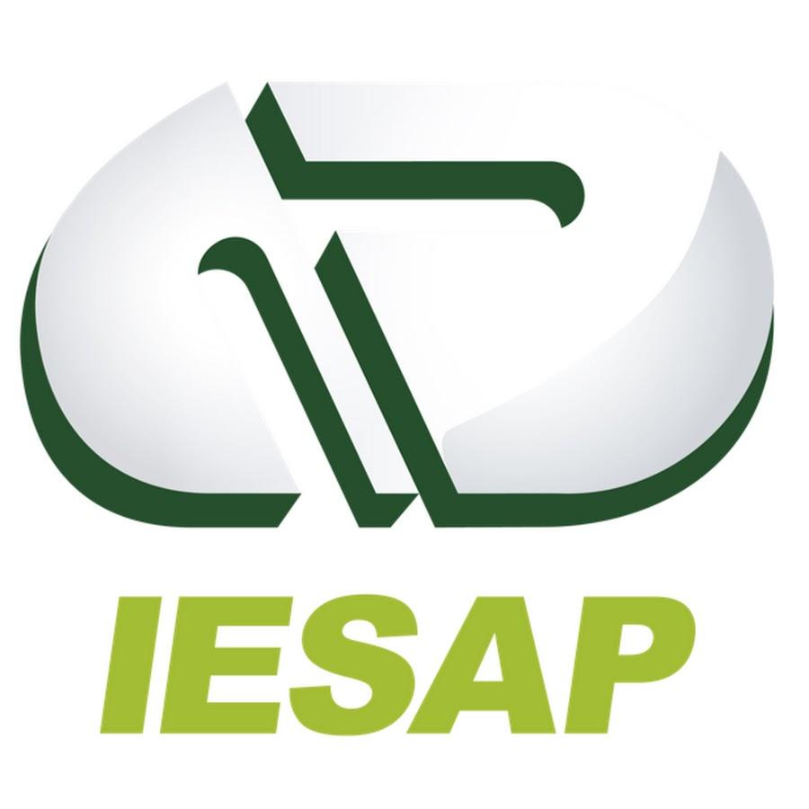 Instituto de Estudios Superiores en Administración Pública (IESAP)