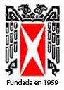 Tecnológico Universitario de México