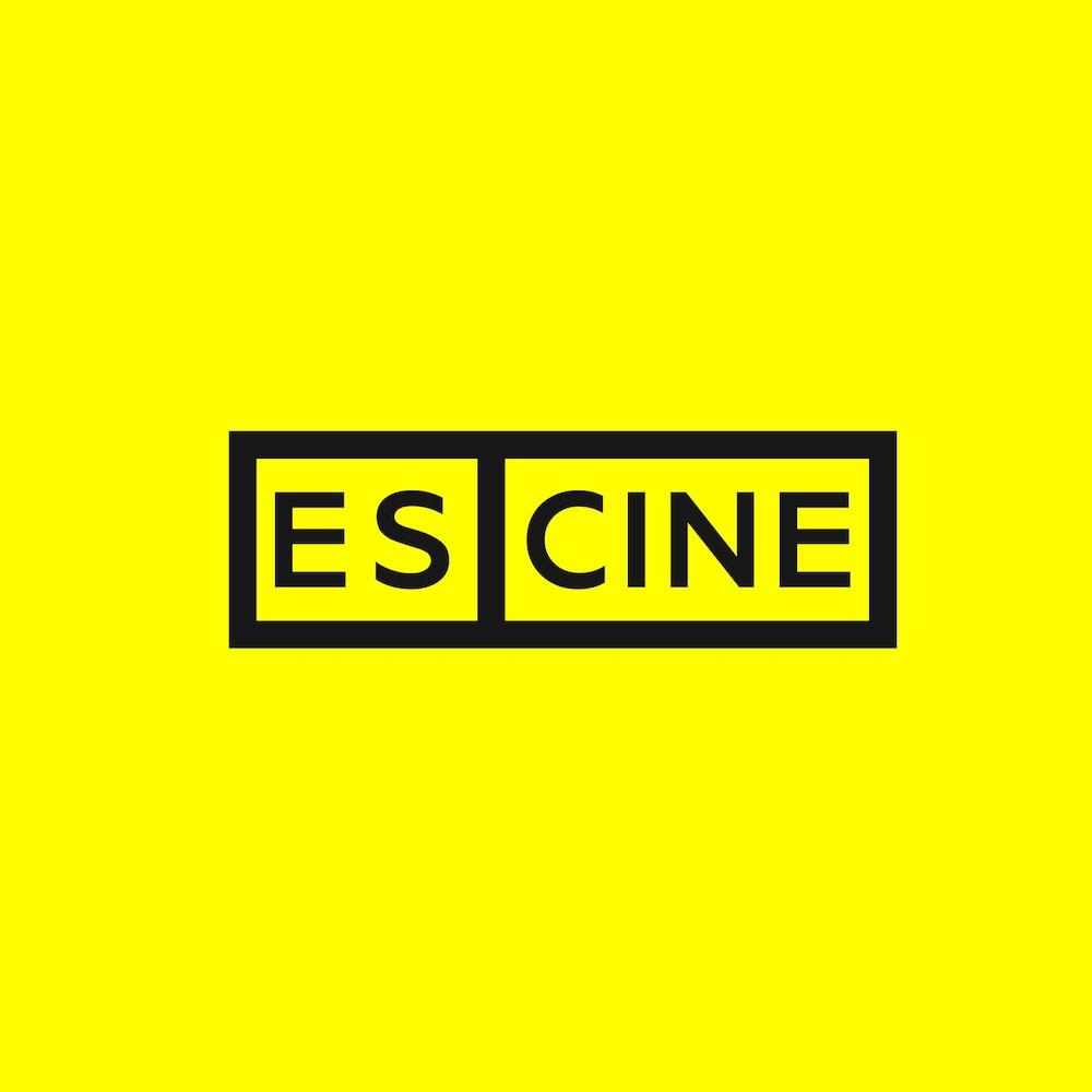 Escuela Superior de Cine (ESCINE)