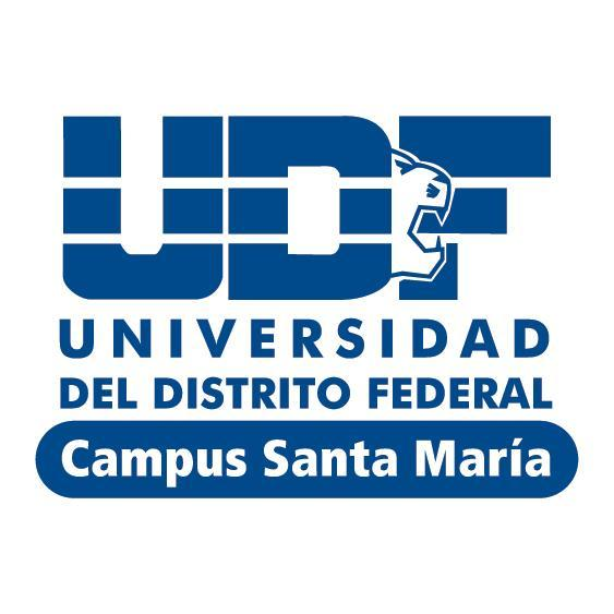 Universidad del Distrito Federal (UDF)