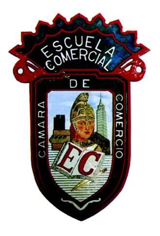 Escuela Comercial Cámara de Comercio (ECCC)