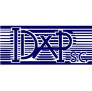 Instituto para el Desarrollo y Actualización de Profesionales (IDAP)
