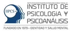 Instituto de Investigación en Psicología Clínica y Social (IIPCS)