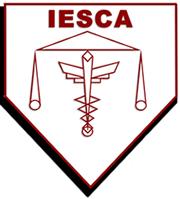 Instituto de Enseñanza Superior en Contaduría y Administración (IESCA)