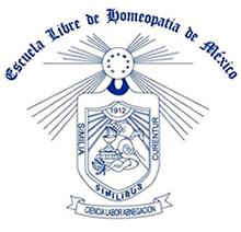 Escuela Libre de Homeopatía de México