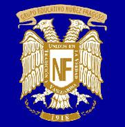 Grupo Educativo Núñez Fragoso