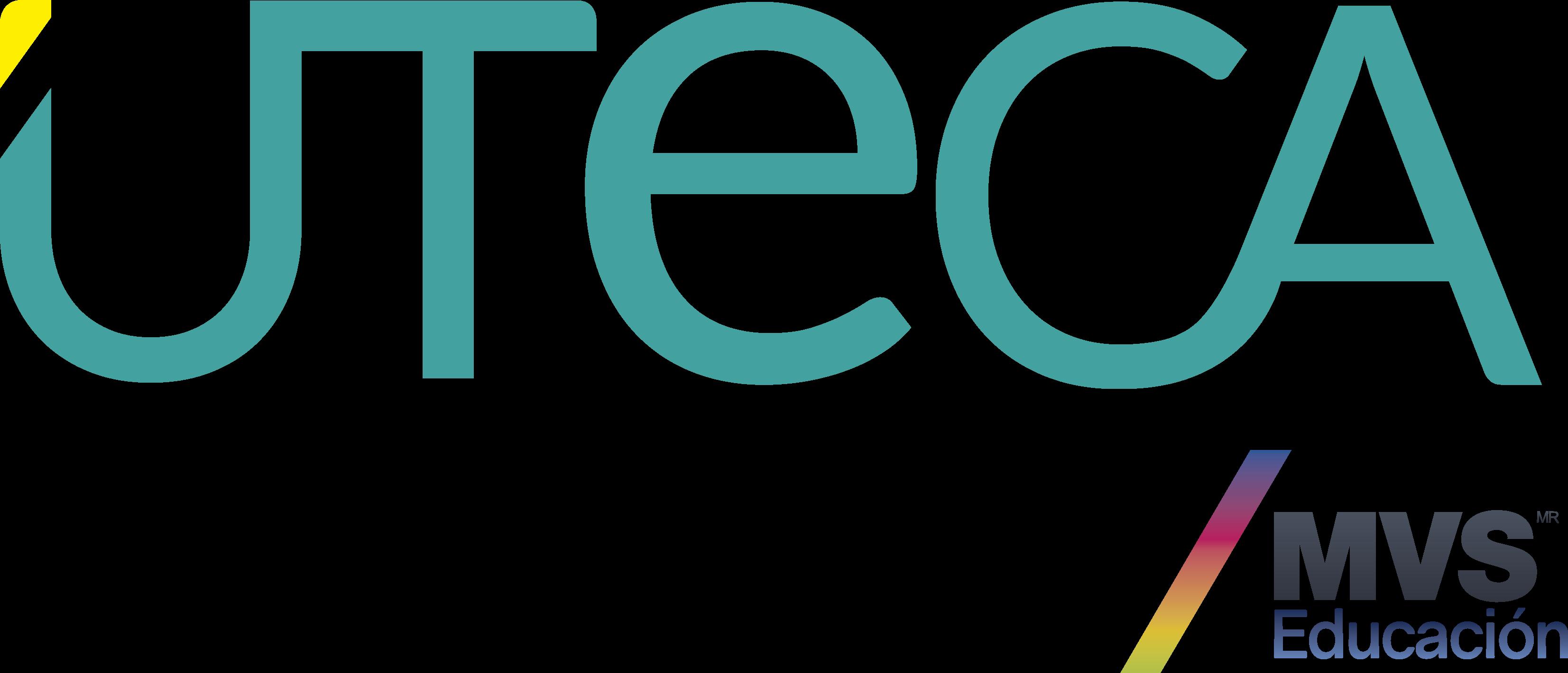 Universidad Tecnológica Americana (UTECA)