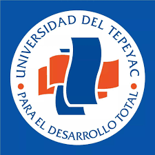 Universidad del Tepeyac