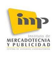 Instituto de Mercadotecnia y Publicidad