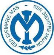 Instituto Marillac