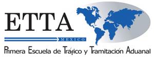 Escuela De Tráfico y Tramitación Aduanal (ETTA)