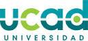 Universidad de Ciencias y Administración (UCAD)