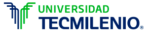 Universidad Tecmilenio