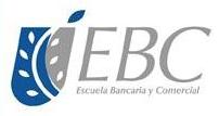 Escuela Bancaria y Comercial (EBC)