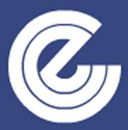 Centro de Estudios en Ciencias de la Comunicación (CECC)
