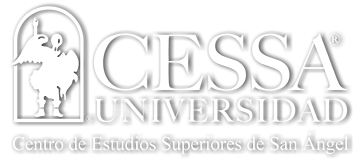 Centro de Estudios Superiores de San Angel (CESSA)