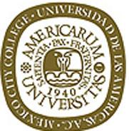 Universidad de las Américas (UDLA)