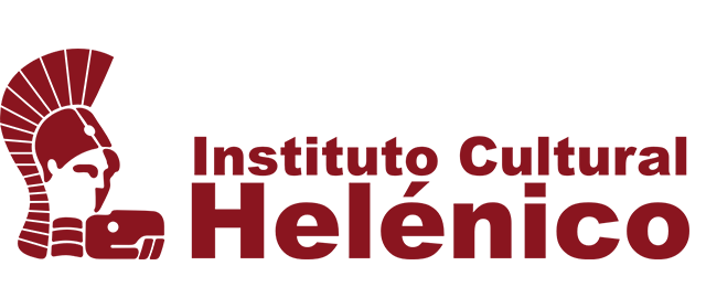 Instituto Cultural Helénico