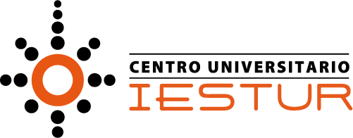 Instituto de Estudios Superiores de Turismo (IESTUR)