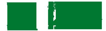 Universidad Internacional de Profesiones (UNIPRO)