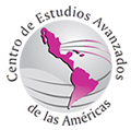 Centro de Estudios Avanzados de las Américas (CEAAM)