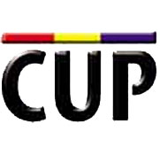 Centro Universitario Patria (CUP)