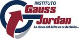 Instituto Especializado en Computación y Admin. Gauss Jordan (IECA)