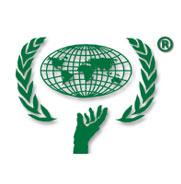 Instituto Cultural de Derechos Humanos