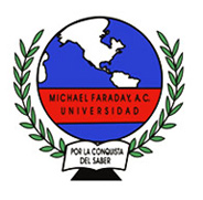 Universidad Michael Faraday (UNIVMF)