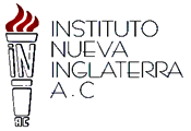 Instituto de Estudios Superiores Nueva Inglaterra