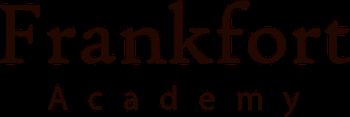 Frankfort Academy