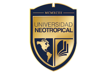 Universidad Neotropical