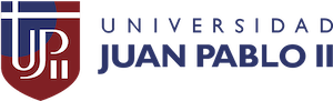 Universidad Juan Pablo II