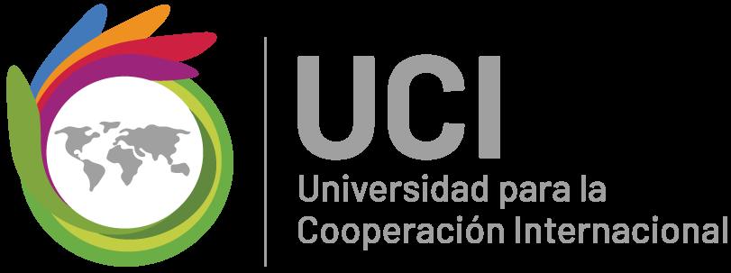Universidad para la Cooperación Internacional (UCI)