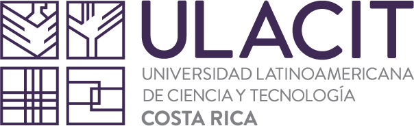 Universidad ULACIT