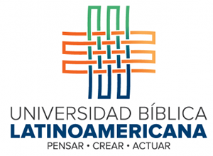 Universidad Bíblica Latinoamericana